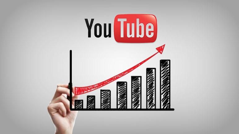 En İyi 6 Youtube SEO Tekniği