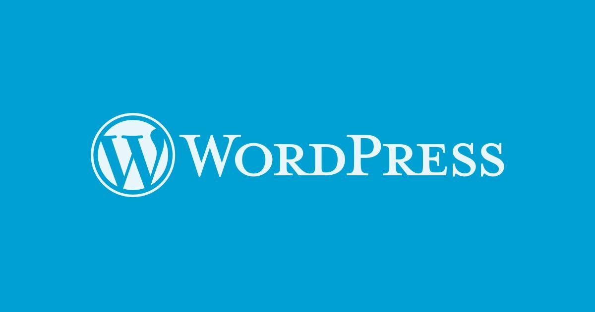 En İyi Kurumsal WordPress Temaları
