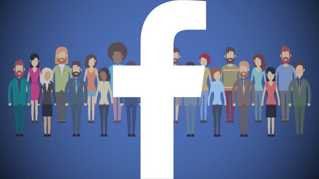 facebook organik erişim artırma yolları
