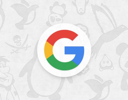 Google Ağutos Algoritma Güncellemesi