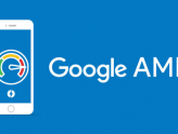 Google AMP Rehberi