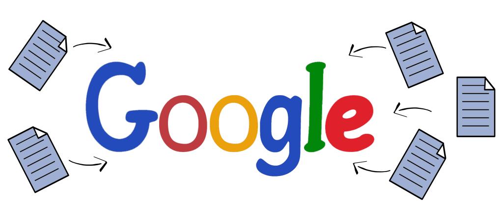 Google Indexleme Rehberi