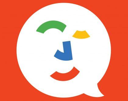 SEO Açısından En Önemli Google Sıralama Faktörleri