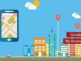 Google My Business Nedir, Nasıl Kullanılır?