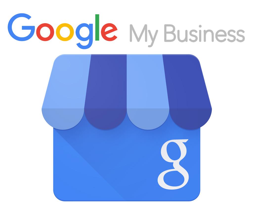 Google Benim İşletmem Hesabında Yapılan Hatalar