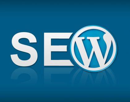 WordPress SEO Rehberi: Basit ve Etkili Etkili Yöntemler