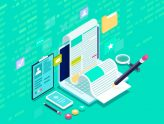 Blogumu Nasıl Tanıtırım? 4 Etkili Yöntemle Blogunuzu Tanıtın!