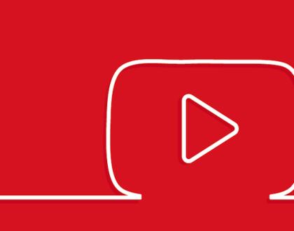 YouTube video etiketleri