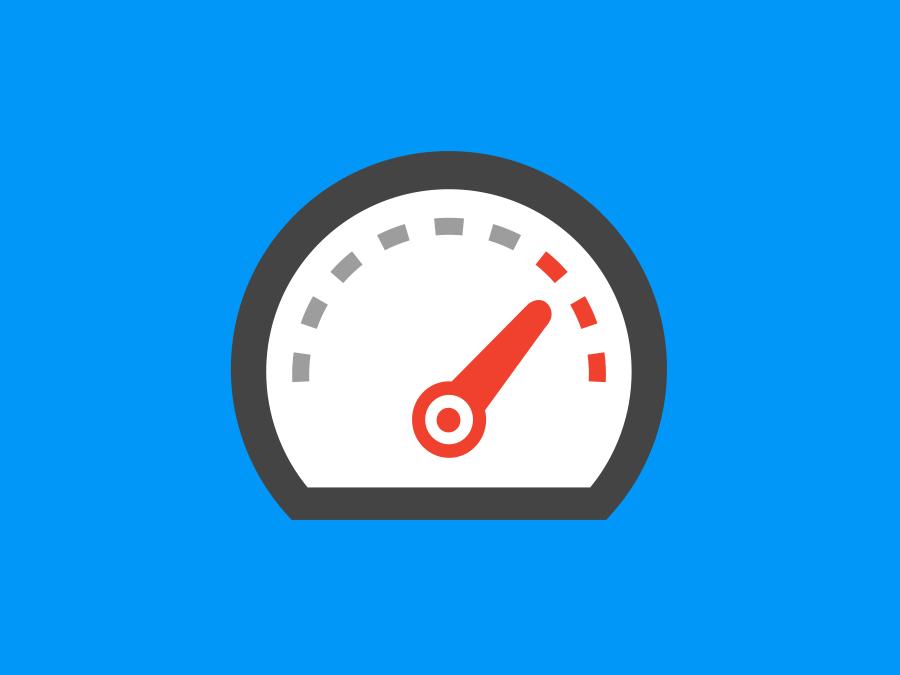 Sayfa Hızı Optimizasyonu: Araçlar ve İyileştirme Önerileri