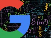 Google 12 Mart Çekirdek Algoritma Güncellemesi