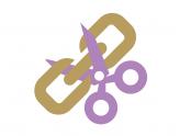 URL Yapısı Neden Basit Olmalı?