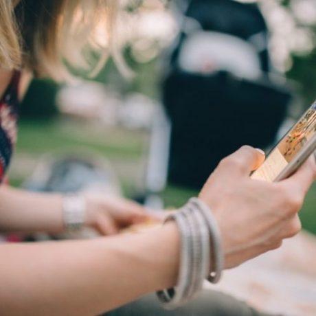 Online Satış Nasıl Arttırılır? (Video Reklamcılık)