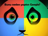 Google Sıralama Neden Düşer?