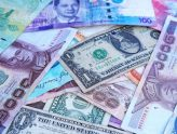 Para Kazandıran Blog Konuları 2019