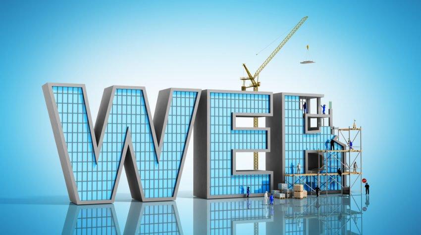 Ucuza Site Açmak İçin En İyi Ücretsiz Site Kurma Programları