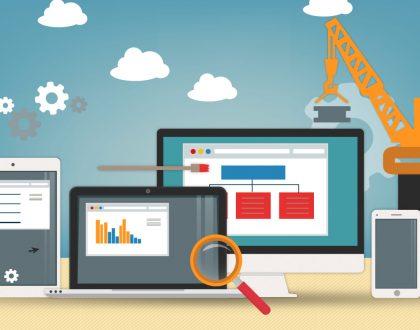 Web Sitesi Kurmak: Site Mimarisinde Nelere Dikkat Edilmeli?