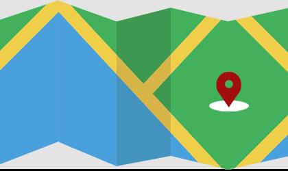 Google Destination Nedir, Nasıl Kullanılır?
