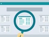 Yapısal Veri Nedir? Yapısal Veriler SEO İçin Neden Önemlidir?