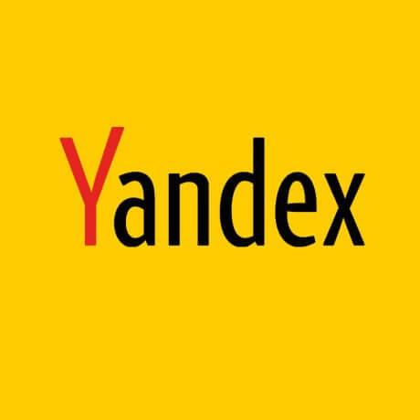 Yandex SEO Çalışması Nasıl Yapılır?