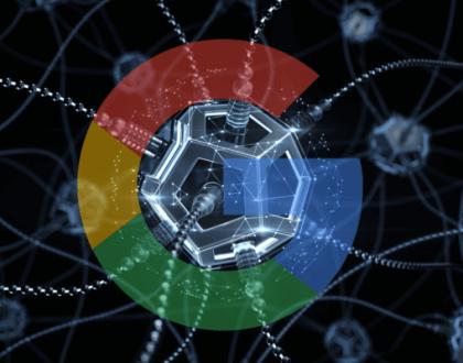 8 Haziran 2019 Google Algoritma Güncellemesi Yayında