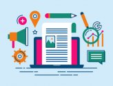SEO Uyumlu Blog Yazısı Nasıl Yazılır?