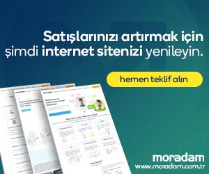moradam web tasarım moradam.com.tr