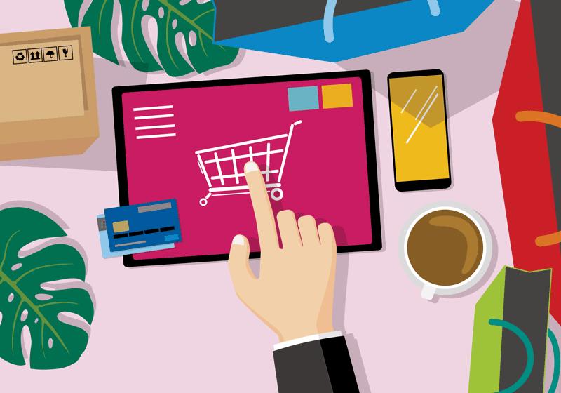 E-Ticaret Sitesi Blog Stratejisi İpuçları