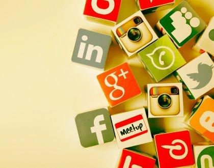 Pazarlama ve Sosyal Medya