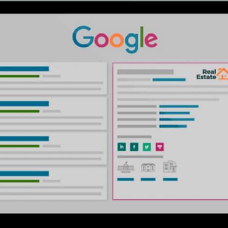 google bilgi paneli