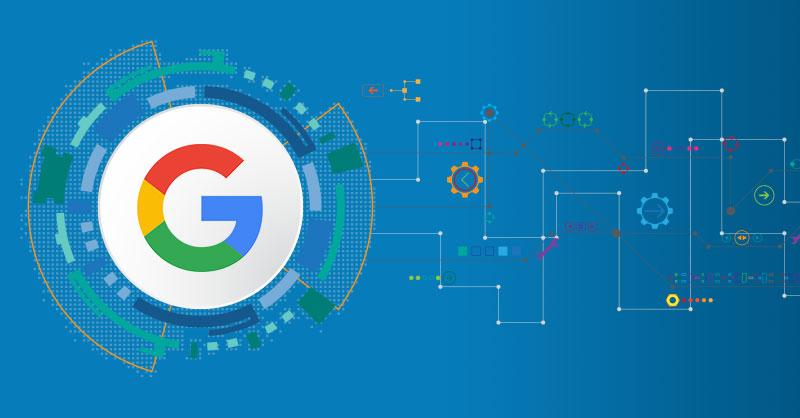 Google Eylül 2019 Çekirdek Algoritma Güncellemesi Yayınlandı!
