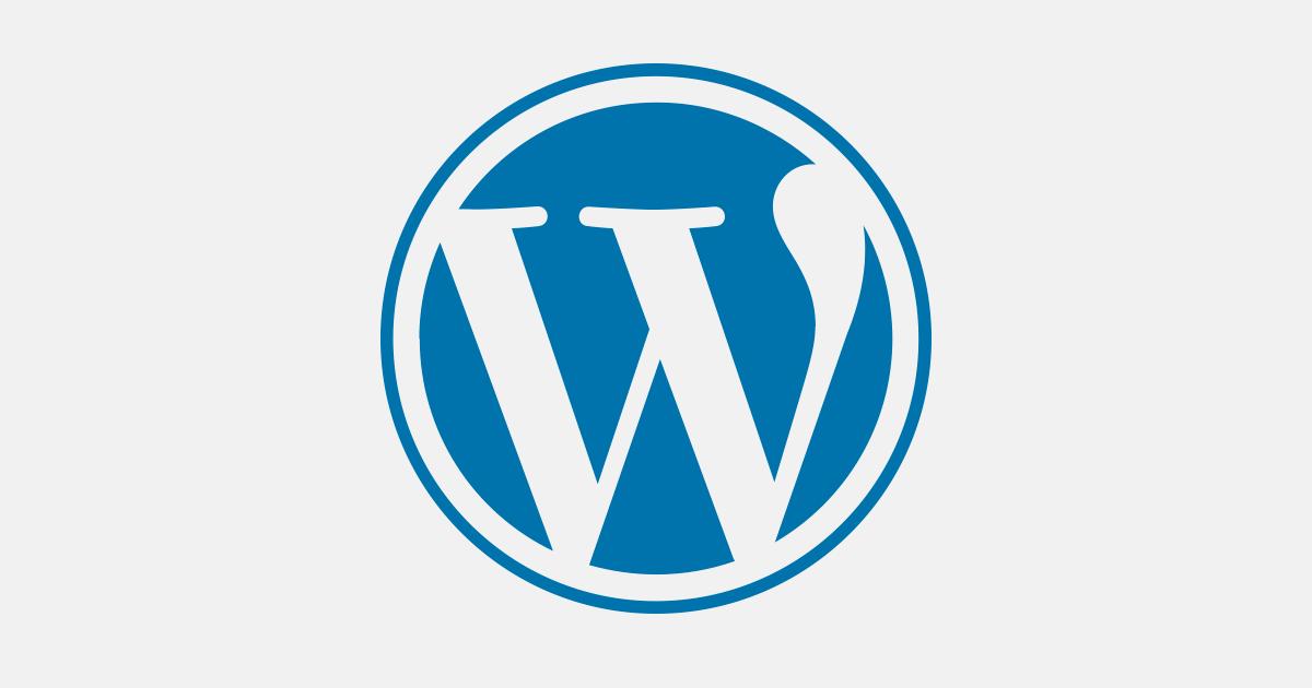 Wordpress Dezavantajları Nelerdir?
