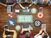 Blog Nedir? Ne İşe Yarar?