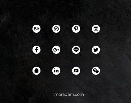 Sosyal Medyanın SEO'ya Katkısı