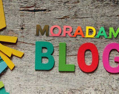 İyi Bir Blog Nasıl Yazılır?