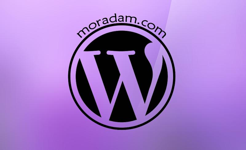 Neden Wordpress Kullanılır?