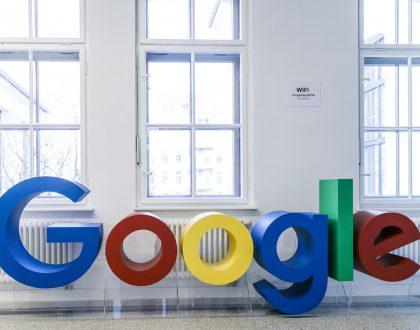 Google'da Sıralama Neye Göre Belirleniyor?