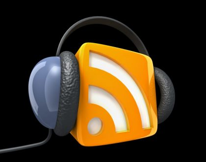 En İyi WordPress Podcast Eklentileri