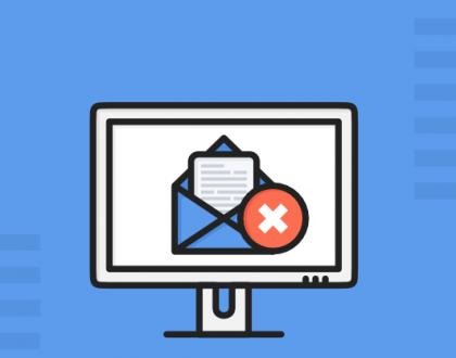 WordPress Spam Yorumları Engelleme (5 Yöntem)