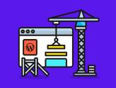 En İyi Wordpress Sayfa Düzenleme Eklentileri