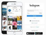 Instagram Dondurma ve Hesap Silme Nasıl Yapılır?