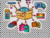 Online Mağaza Oluşturma - Online Satışa Başlamak için 9 Kolay Adım