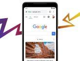 Google Keşfet Nedir?