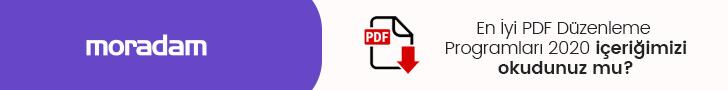 en iyi pdf düzenleme programları 2020 içerik banner