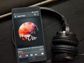 Android En İyi Müzik Çalar Uygulaması Listesi 2020