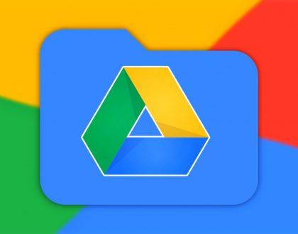 Google Drive Nedir?