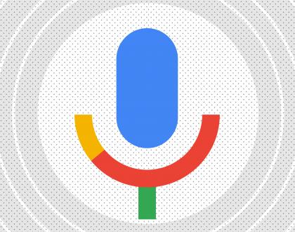 Google'da Sesli Aramalar ve Geleceği