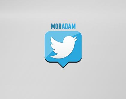 Twitter'da Organik Takipçi Arttırmak İçin Takip Edilen Oranı Ne Olmalı?