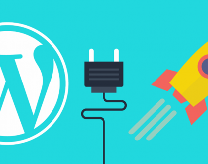 WordPress SEO Eklentileri 2020