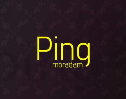 Ping Nedir? Ne İşe Yarar?