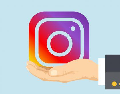 Instagram Takipçi Satın Alma